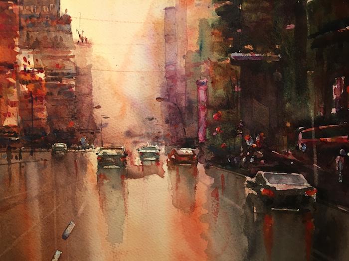 Monroe Street.jpg