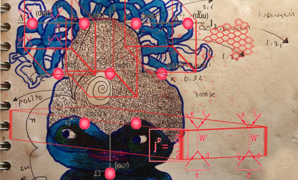 sketch book 04.jpeg