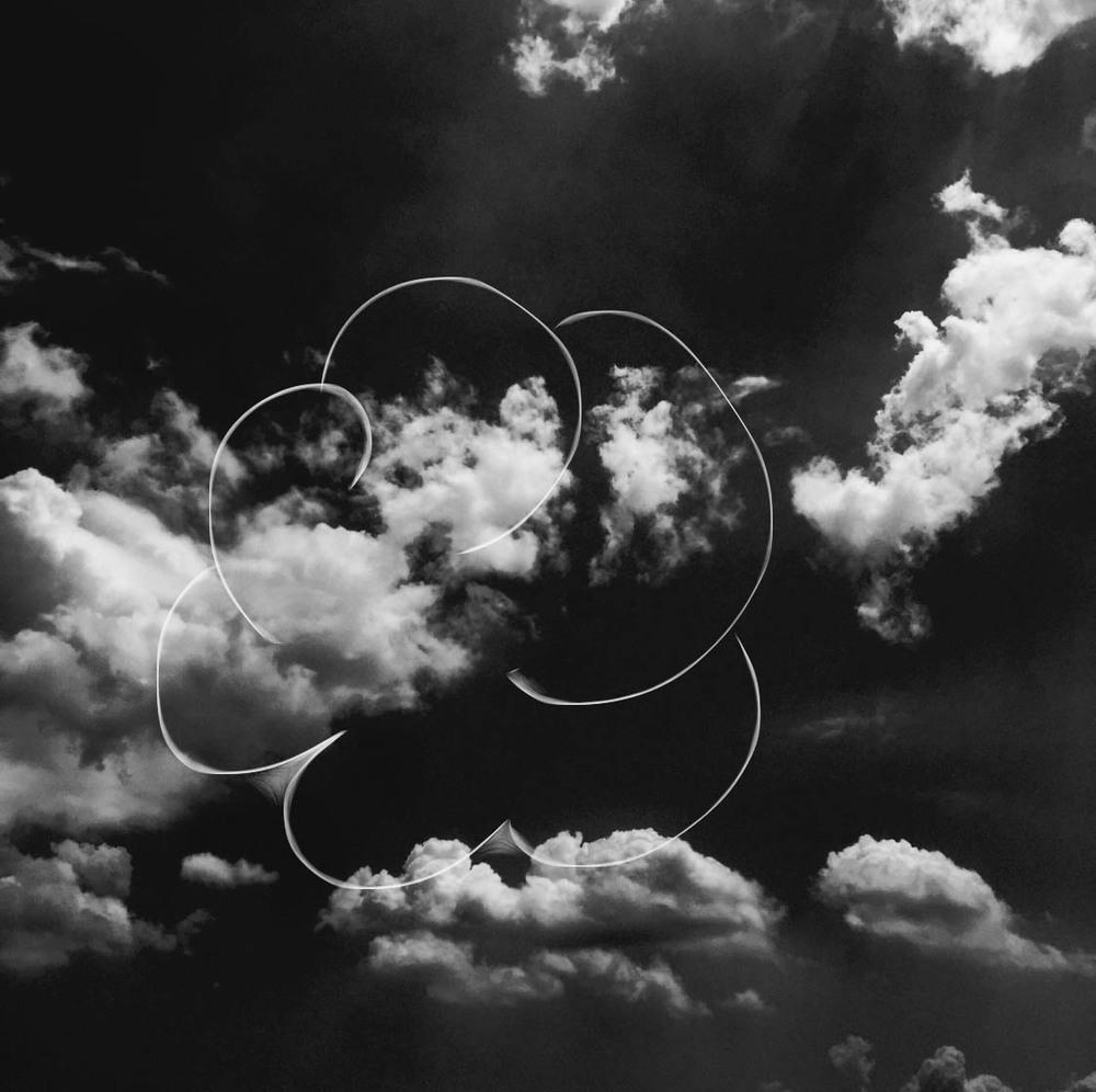 sky 3.jpeg