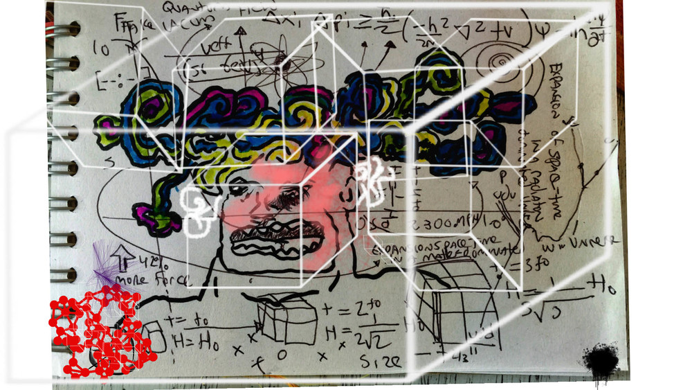 Sketchbook Tunde-Rex drawing 01.jpg