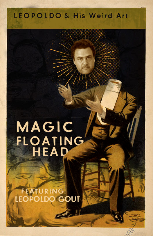Leopoldo floating.PNG
