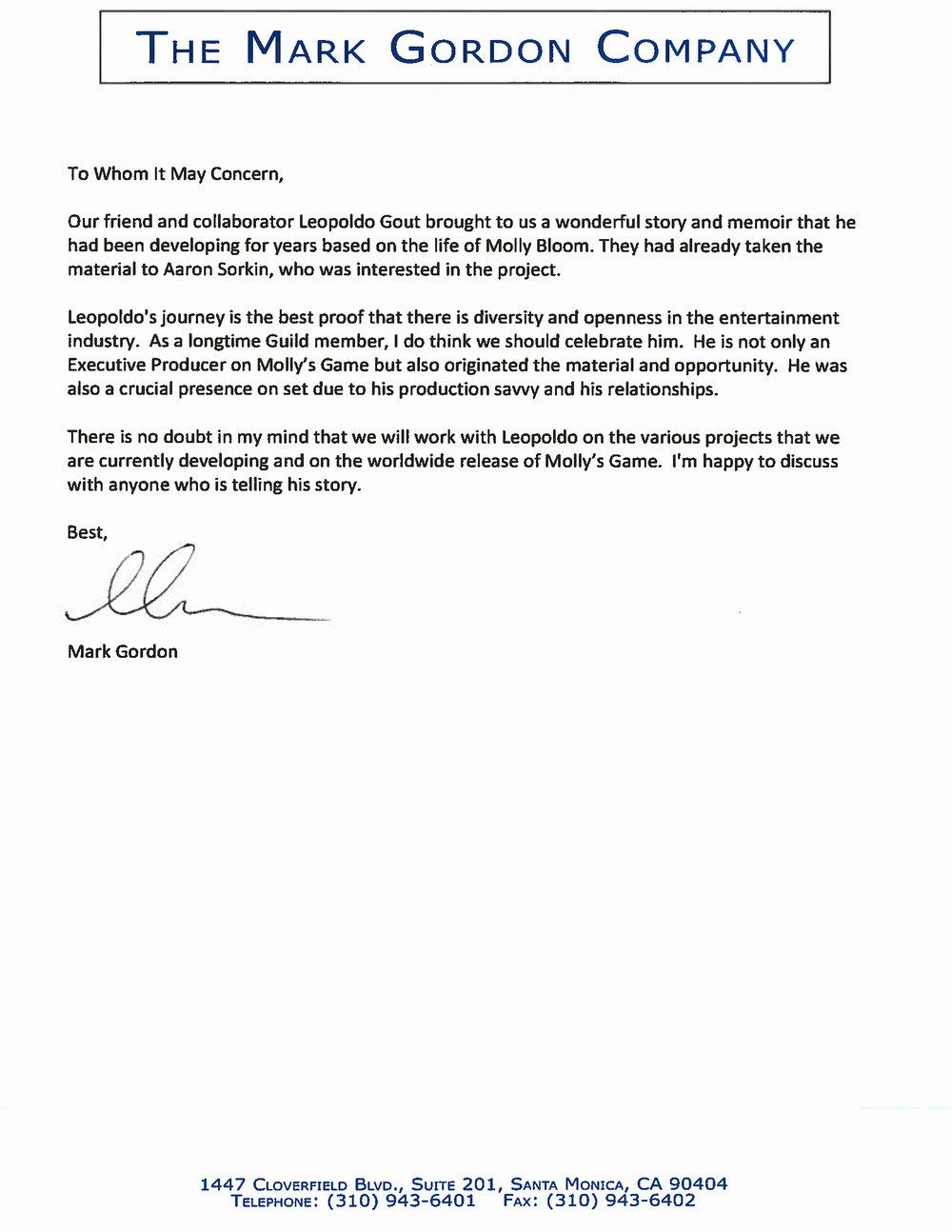 Leopoldo Gout Gordon Letter.jpg
