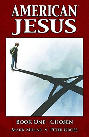 American Jesus cover.jpg