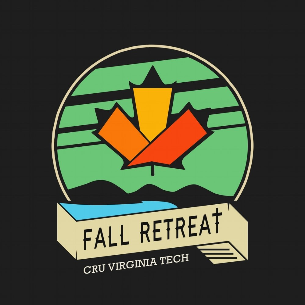 FallRetreat18LogoInsta (1).jpg