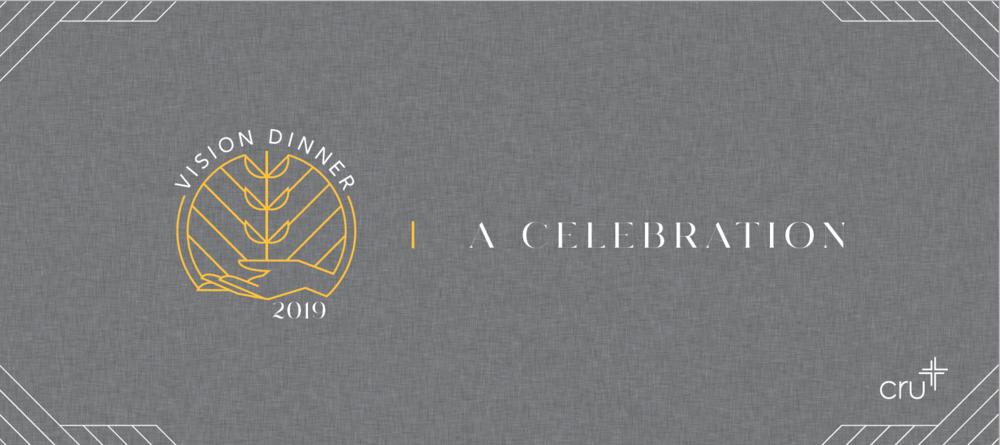 VD 2019 Web Banner.png