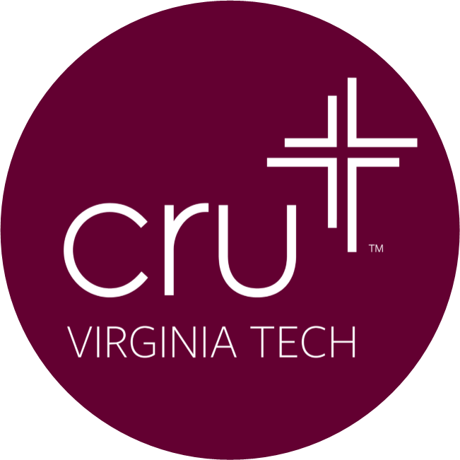 Cru at Virginia Tech