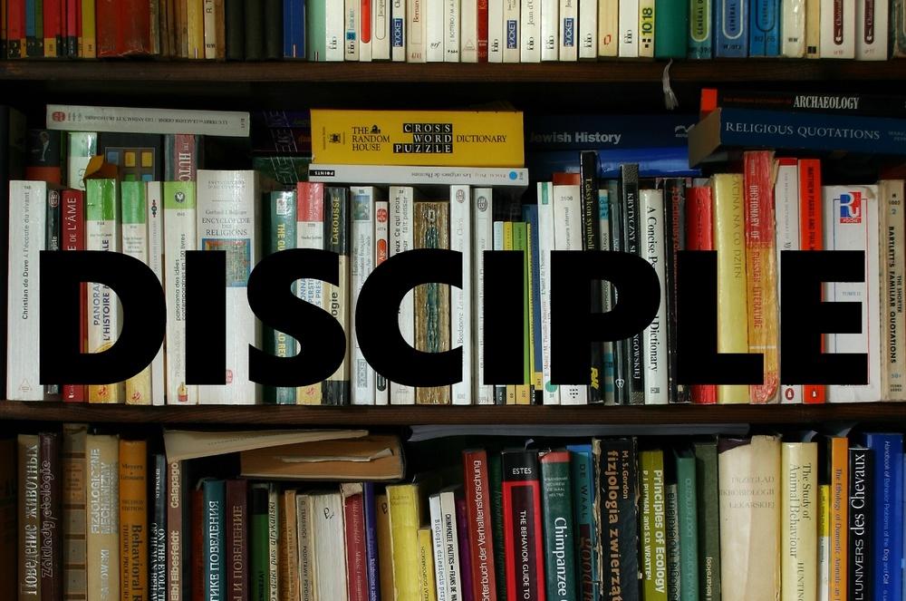disciple2.jpg