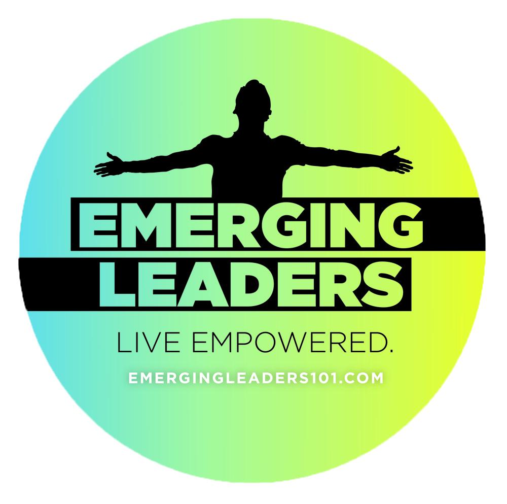 emergingleaders_logo1.jpg