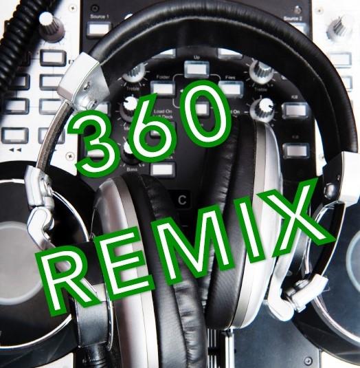360 remix.jpg