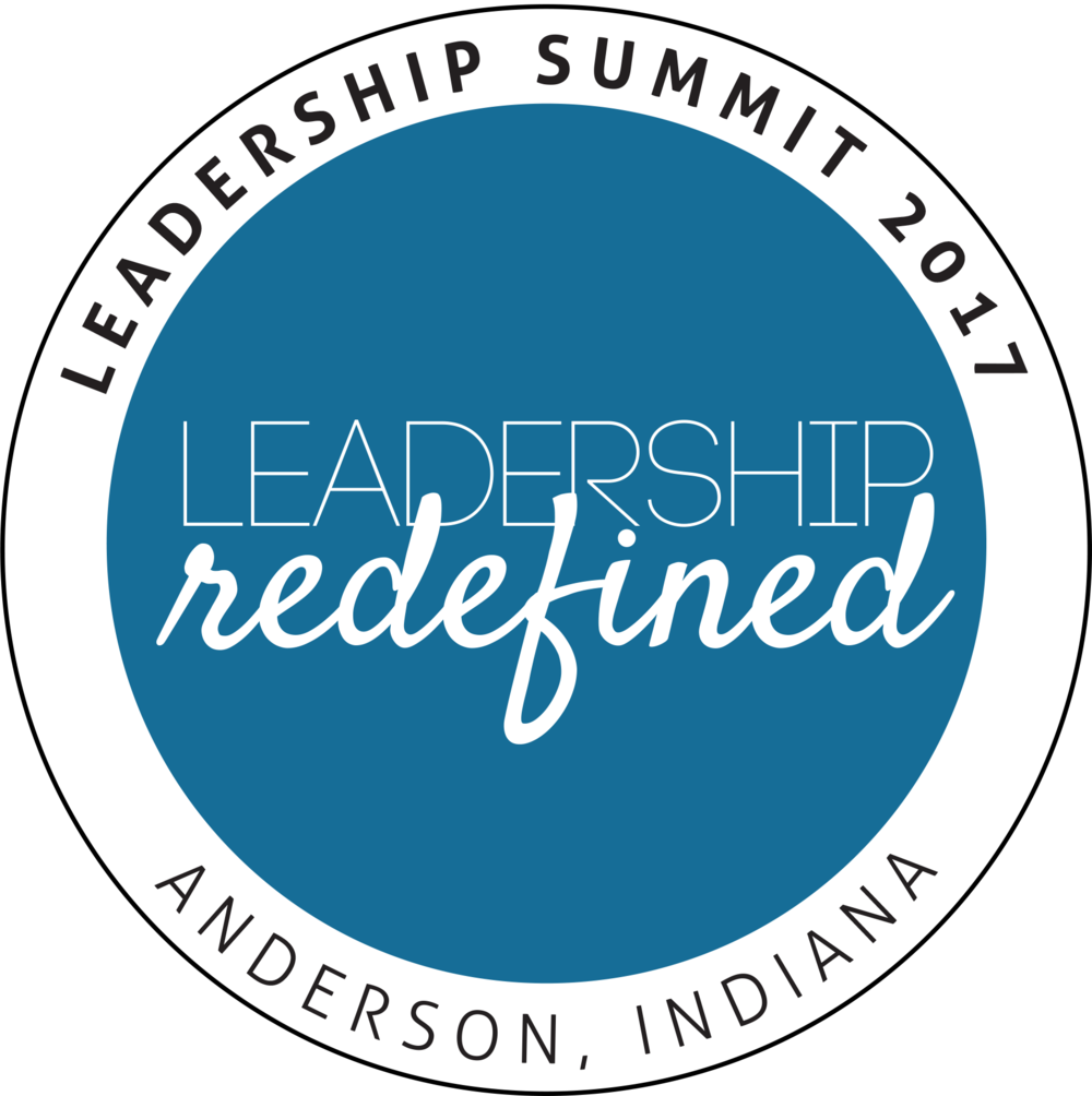 Leadership Summit 17 LOGO2.png