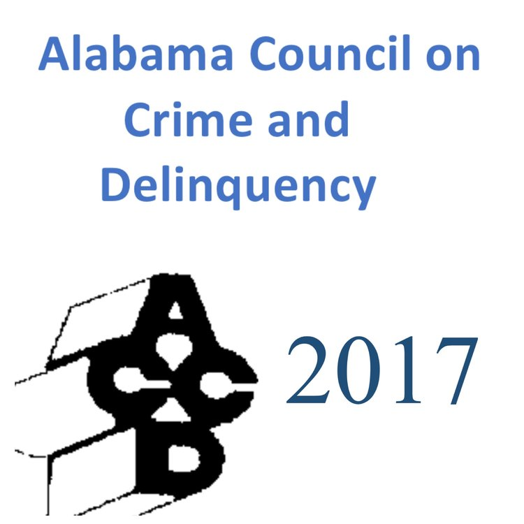 Alabama Council on Crime and Delinquency