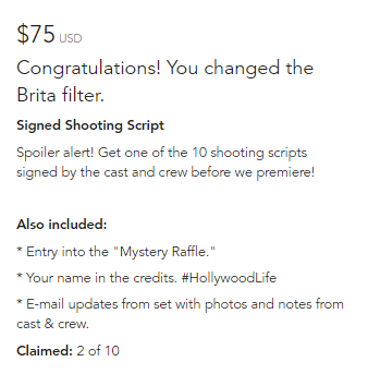 25$75.PNG