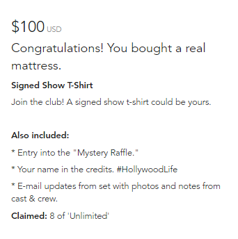 25$100.PNG
