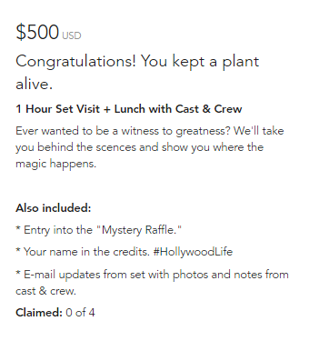 25$500.PNG
