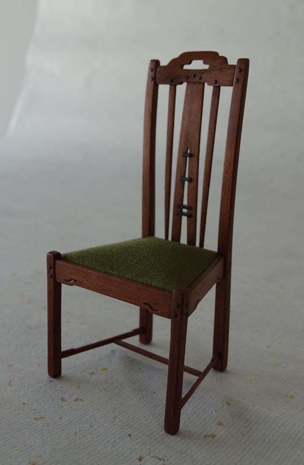 japan chair.jpg