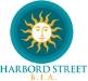 Logo-HarbordStreetBIA.jpg