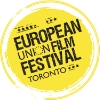 logo EUFF.jpg