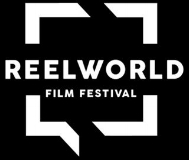 reel world logo.jpg