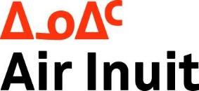 AirInuit_logo_2lignes_Print_Couleur_CMYK-1-25po.jpg