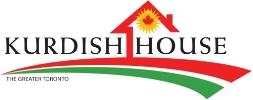 kurdishhouselogo.png