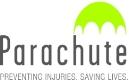Parachute-colour-tag-light-CMYK.jpg