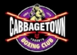 cabbagetown-boxing.jpg
