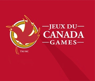 If you haven't done so already, make sure to check out the 50th anniversary of @canada_games , an incredible showcase of up-and-coming amateur Canadian Athletes. Follow the link in bio for the full broadcast & webcast schedule! Make sure to check back for updates!