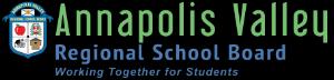 annapolis valley regional schoolboard.png