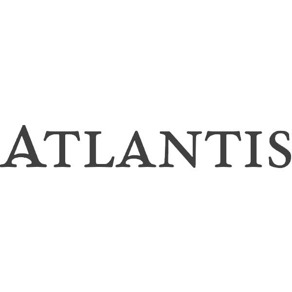 Atlantis.png