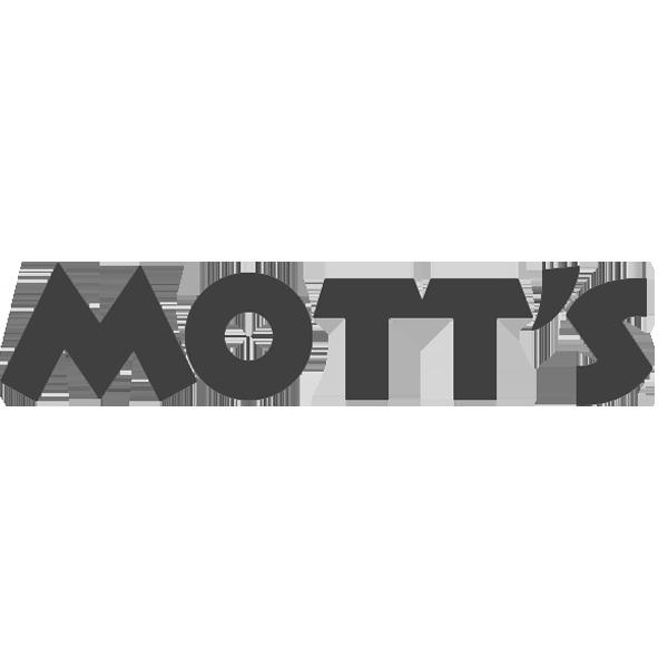 MOTTS.png