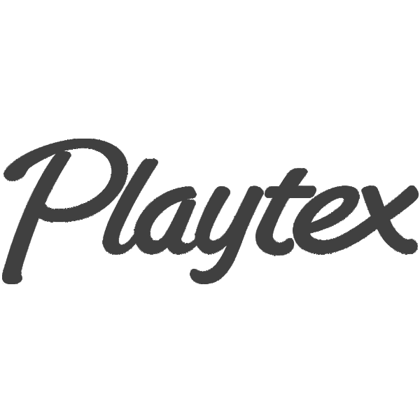 Playtex.png