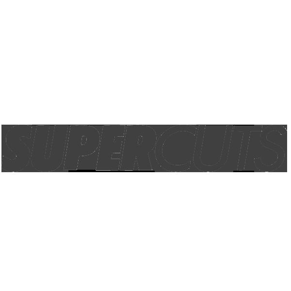 SuperCuts.png