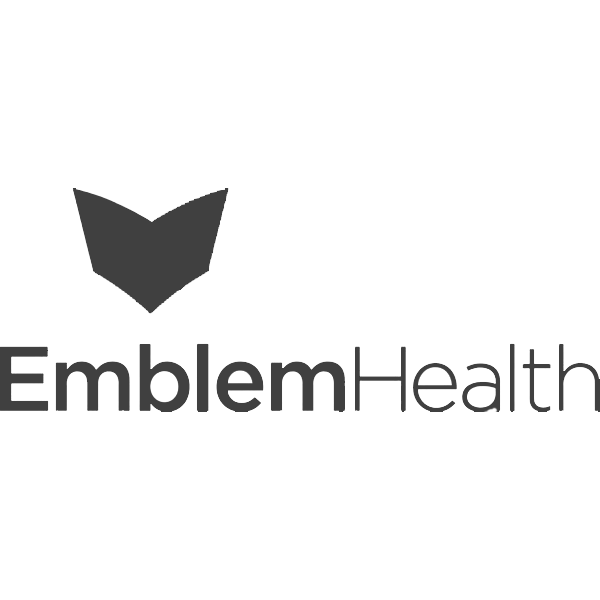 Emblem Health.png