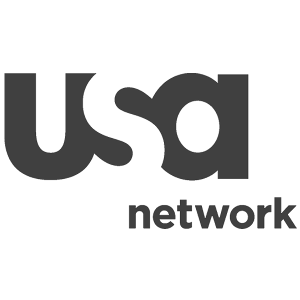 USA Network.png
