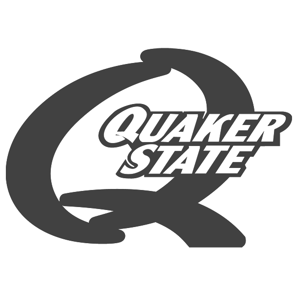 Quaker State.png