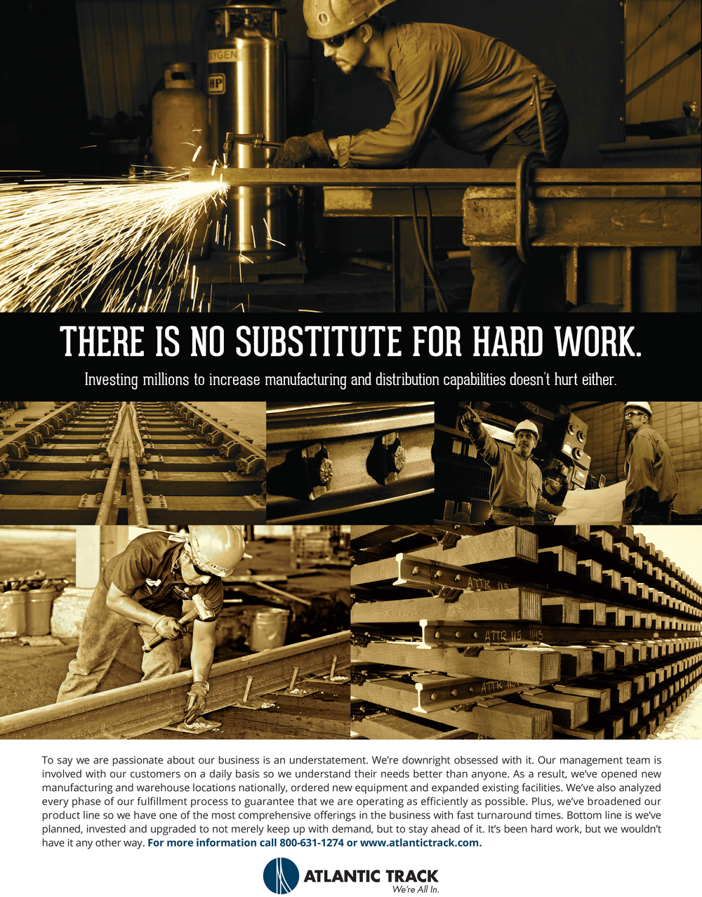 Atlantic-track-manufacturing-and-distribution-advertising.jpg