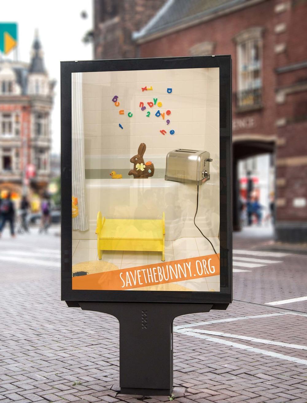 gelazzi-gelato-advertising-campaign.jpg