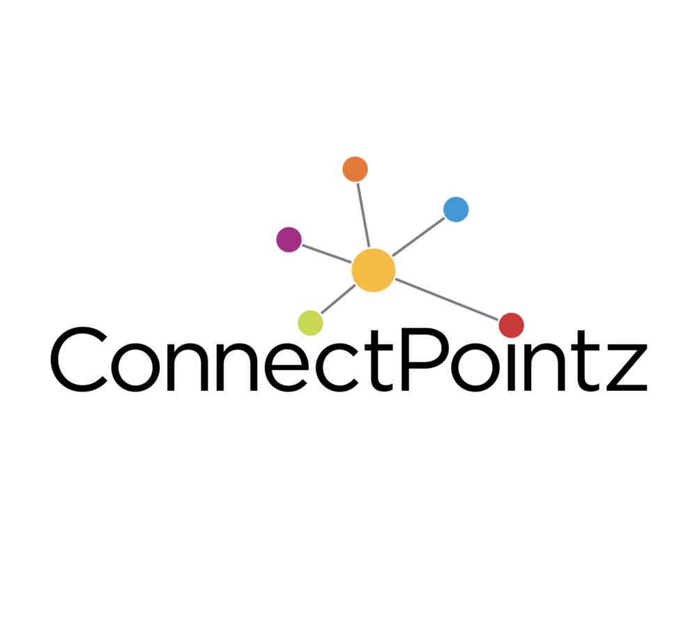 connectpointz-EDI-brand-identity.png