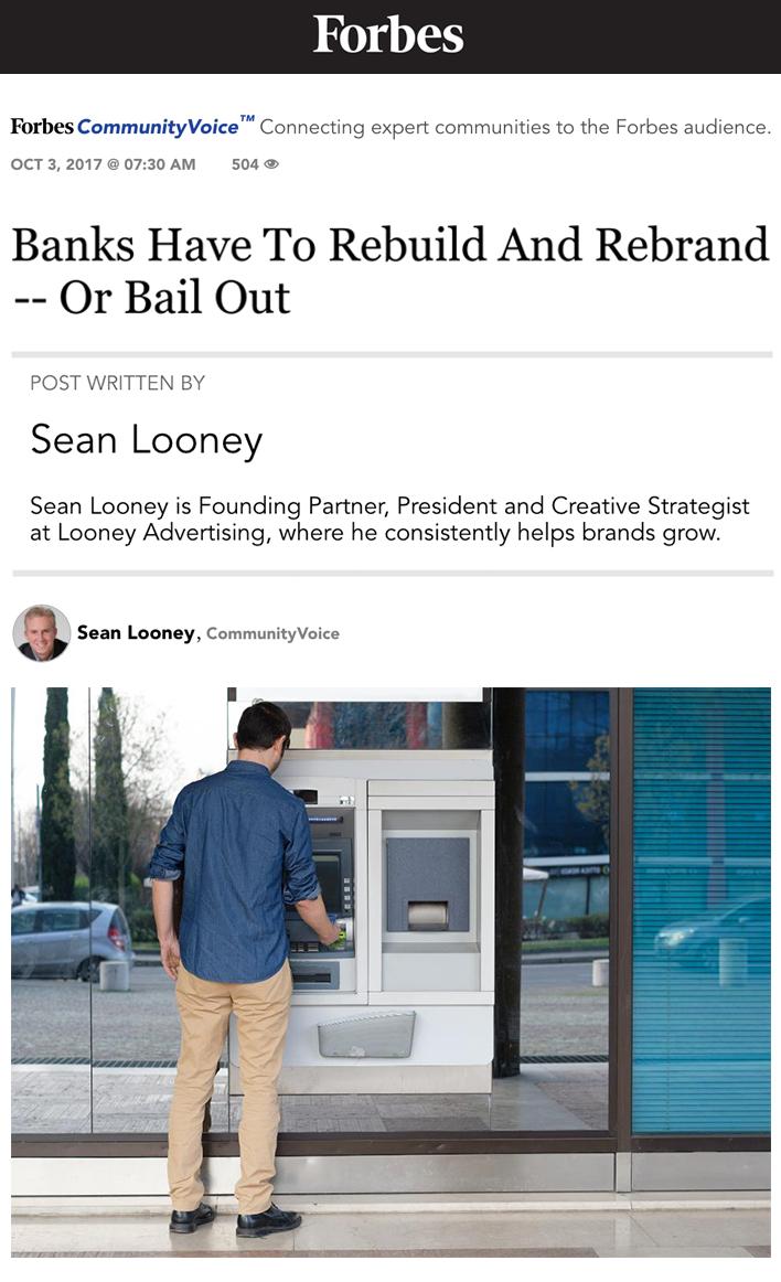 Forbes-Email-Blast-Image.jpg