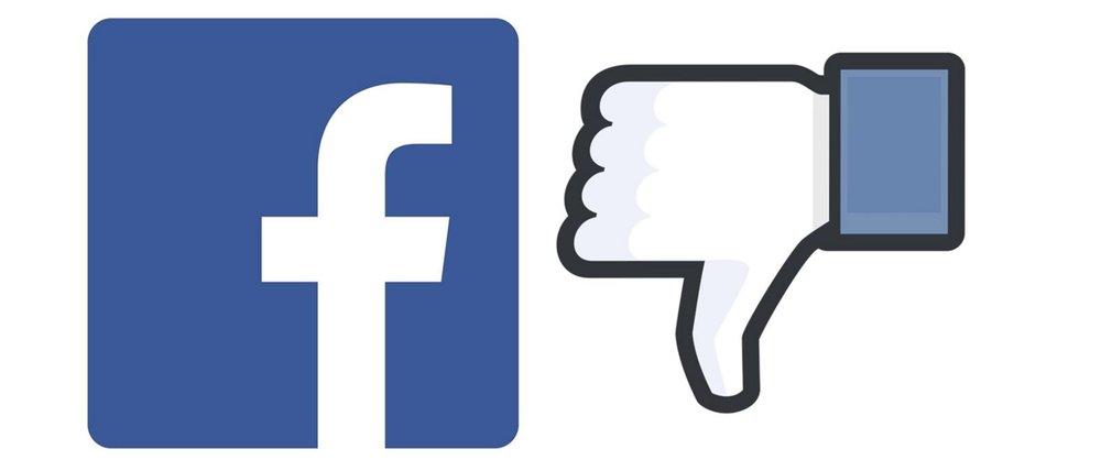 Ap_facebook_dislike.jpg