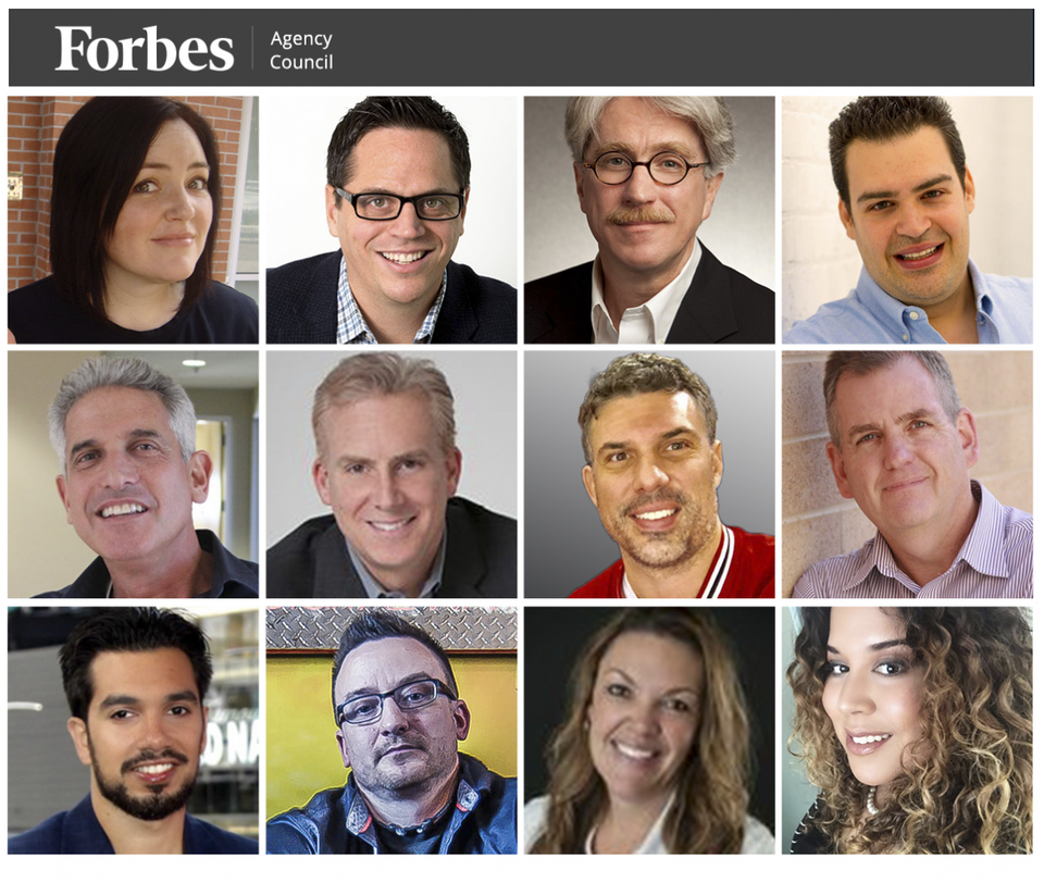 https_%2F%2Fblogs-images.forbes.com%2Fforbesagencycouncil%2Ffiles%2F2018%2F08%2F12_Important_Storytelling_Lessons_That_Came_From_Unexpected_Places-1200x1015.jpg