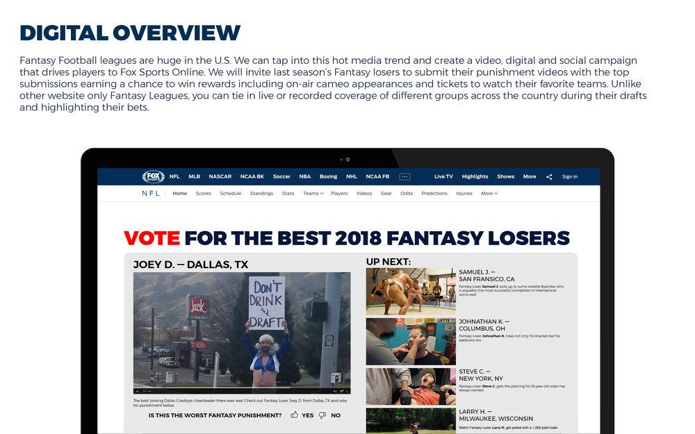 FoxSports_FantasyFootballDeck4.jpg