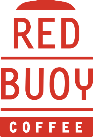 Red Buoy Coffee