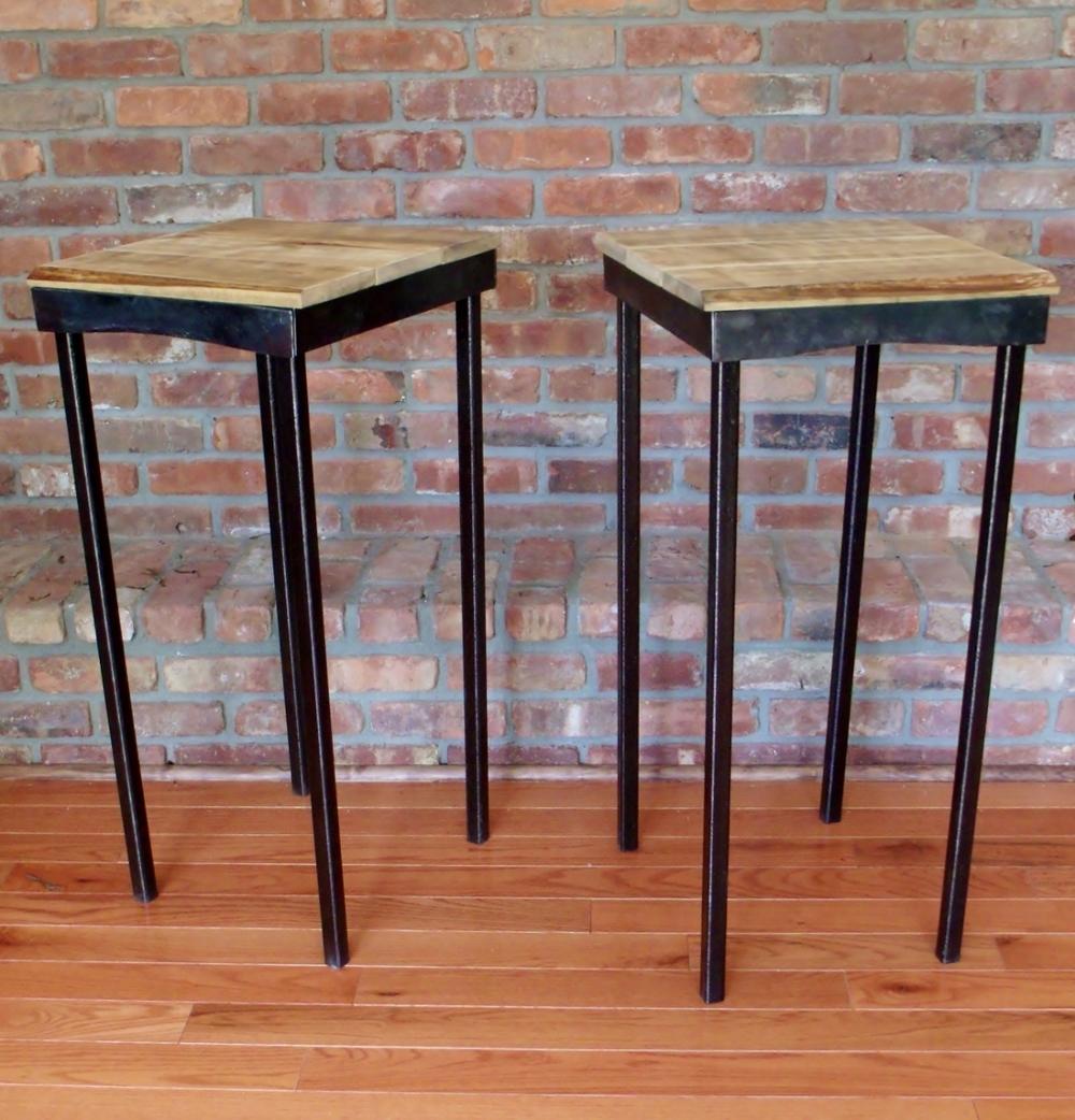 Hemlock Acent Tables (1).JPG