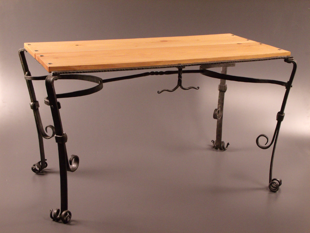 Hemlock Coffee Table (8).JPG