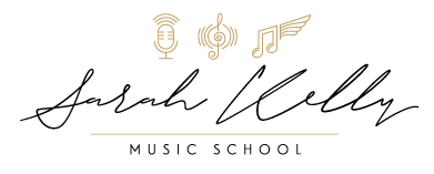 Sarah Kelly Music School
