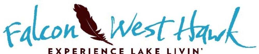 Falcon/ West Hawk Lakes Chamber of Commerce