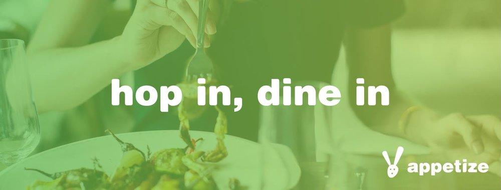 appetize.jpg