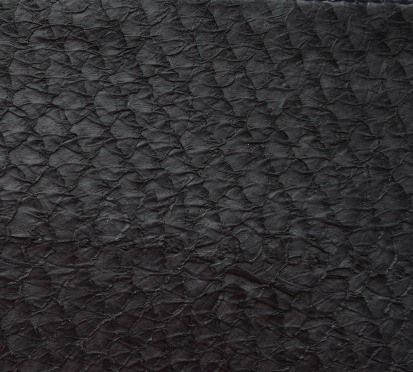 dark_navy.jpg