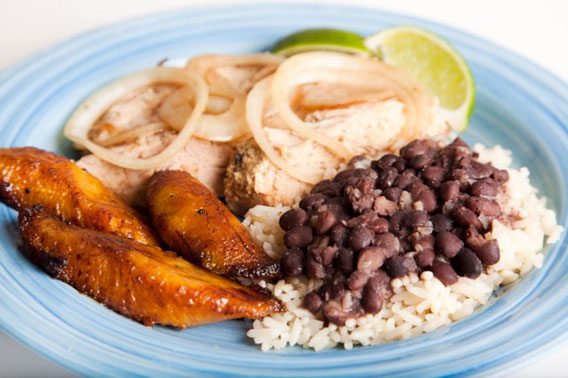 cuban-food-recipes.jpg
